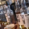 Springbank Distillers Ltd.