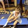 Фото Детский сад №80