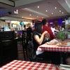 Route Restaurant 303