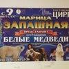 Фото Ростовский государственный цирк