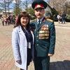 Фото Мемориал Победы