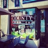 The County Food Co.