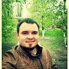 Фото Воронежсинтезкаучук, ОАО