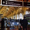 Ronald Reagan Washington National Airport, Photo added:  Saturday, October 26, 2013 6:48 AM