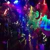 Фото Music bar loft