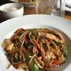 Chalit's Thai Bistro