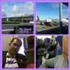 Nadi International Airport, Photo added:  Thursday, January 3, 2013 10:02 PM