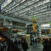 New Chitose Airport, Photo added:  Tuesday, February 12, 2013 3:19 AM