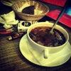 Фото Морс, кафе