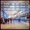 Kraków Airport im. Jana Pawła II, Photo added:  Sunday, May 6, 2012 6:09 PM