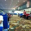 Yangon International Airport, Photo added:  Wednesday, May 2, 2012 1:55 PM