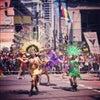 Photo of San Francisco Pride