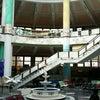 Batna Airport, Photo added:  Friday, February 12, 2016 1:48 PM