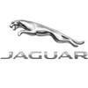 Фото Jaguar Land Rover Центр Красноярск