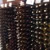 Kreutz Creek Winery