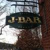 J-Bar