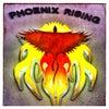Phoenix Rising OKC