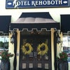 Hotel Rehoboth