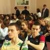 Фото Ростовский-на-Дону колледж связи и информатики