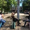 Фото Средняя общеобразовательная школа №72