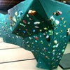 The Circuit Bouldering Gym