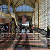 Ronald Reagan Washington National Airport, Photo added:  Saturday, May 25, 2013 3:06 PM