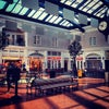 Savannah/Hilton Head International Airport, Photo added:  Friday, May 24, 2013 3:49 PM