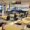 Aeropuerto de Jerez, Photo added:  Sunday, February 19, 2012 7:22 PM