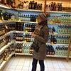 Фото Карусель, гипермаркет