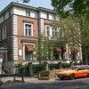 Café Einstein Stammhaus