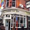 Ku Leicester Square/Ku Klub