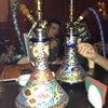Фото Багдад