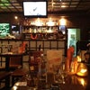 Фото Бумеранг, суши-бар