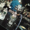Bar Celona