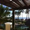 Punta Cana Intl, Photo added:  Wednesday, September 12, 2012 8:30 PM