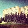 Фото На Кирова