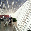 Shanghai Pudong International Airport, Photo added:  Saturday, April 28, 2012 5:23 AM