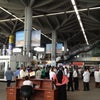 Julius Nyerere International Airport, Photo added:  Wednesday, April 18, 2012 1:25 PM