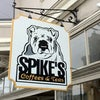 Spike's Coffee
