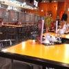Фото Микс Патио, кафе
