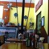 Cafe on Park