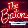 Baton Show Lounge