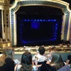 Ed Mirvish Theater