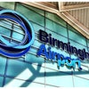 Birmingham Airport, Photo added:  Monday, July 23, 2012 11:44 AM