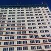 Фото AMAKS Сити Отель