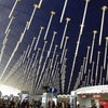 Shanghai Pudong International Airport, Photo added:  Saturday, February 25, 2012 7:12 AM