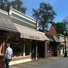 Burnaby Village Museum & Carousel