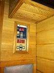 SuiteSweat Sauna Studio