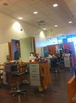 Bubbles Hair Salon