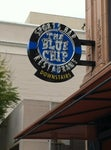 The Blue Chip